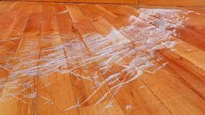 Dürfen mieter ohne die genehmigung des vermieters renovierungen in ihrer eigenen wohnung vornehmen? Schaden Am Parkettboden In Mietwohnung Zahlt Privathaftpflicht