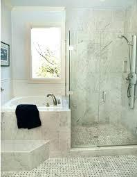 bathroom designs with jacuzzi tub small whirlpool tub with shower combination bath corner bathtub bathroom ideas