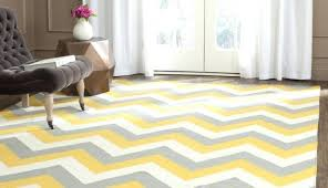 medium size of grey yellow nursery rug cloud chevron rose vintage blue surprising navy gold pink