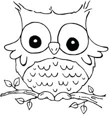 Animal Coloring Page Animal Printable Coloring Pages Animal