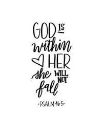 Bible Quotes About Women Beauteous Be A Woman Of Christ Jeffrey R Holland LDS I Believe In Christ