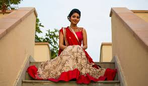 Designer Boutiques In Hyderabad Designer Boutiques Hyderabad Archives Indian Wedding