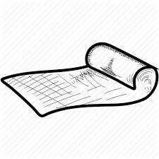 mattress drawing.  Mattress Mattress Drawing At GetDrawings On