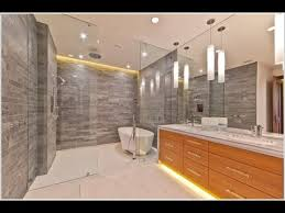 Bathtub enclosure ideas Frameless Shower 10 Cool Bathtub Enclosure Ideas For Your Bathroom Architecture Design Youtube 10 Cool Bathtub Enclosure Ideas For Your Bathroom Architecture