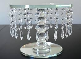 chandelier cake stand like this item hanging chandelier cake stand for chandelier cake stand crystal chandelier cake stand diy hanging
