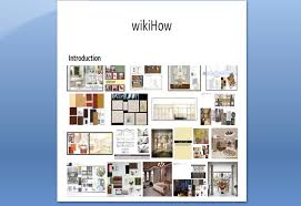 how to make a portfolio for interior design vripmaster illustrate the design processes of the projects in their entirety