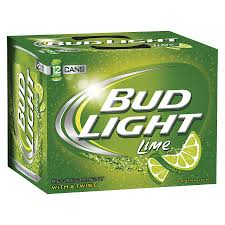 Does Bud Light Lime Come In Cans Bud Light Lime Beer Walgreens