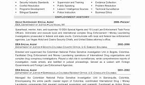 clinic manager sample resume example fbi resume resume sample