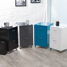 Modern Filing Cabinet Modern File Cabinet Format Mobile File Cabinet Full Size Of