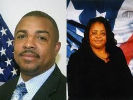 2 School Board Presidents Pressured To Resign Over Felony Convictions – CBS  Chicago