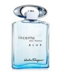 The Collection – <b>Cashmere Patchouli</b> Eau de Parfum | Perfumes ...
