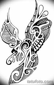 тату на шее мужские эскизы 09032019 004 Tattoo Sketches