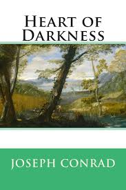 heart of darkness imperialism essay the themes in joseph conrad s quot heart of darkness quot good vs evil essay the themes in joseph conrad s quot heart of darkness quot good vs evil essay