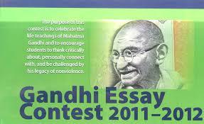 annual ri th grade gandhi essay contest screen shot 2015 02 24 at 1 37 10 pm