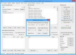xml sitemap creator