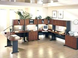 commercial office space design ideas. Small Office Space Design Ideas Gallery For Home Spaces Commercial . T