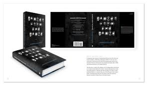 Book Design Side Table Book Cover Resume As Coffee Table Book Andy Reynolds