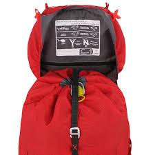 5 amazing duffle bags you must have!! Rucksacks Eiger M Backpack Zajo