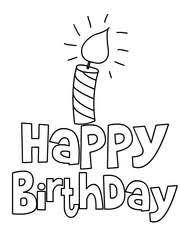 printable cards for birthday free printable birthday cards create and print free printable