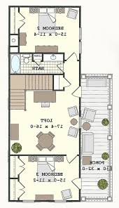house plans for new england new small saltbox house plans unique plans saltbox cabin house floor