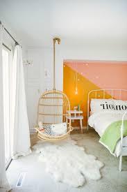 Pinterest Schlafzimmer Gestaltung Grunge Schlafzimmer Ideen Tumblr