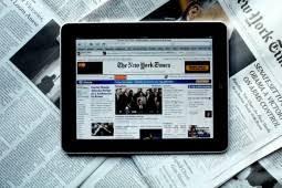 Дипломная работа своими руками С чего начать  Как найти качественный источник информации 15 04 23 листопада