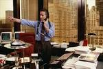 wall street 1987 review