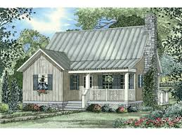 Small 2 Bedroom Cabin Plans Rustic Small 2 Bedroom Cabins Small Rustic Cabin House Plans
