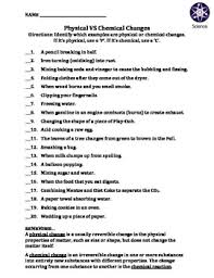 Chemical Reactions Labs Answer Key   BetterLesson additionally Best 25  Chemical change ideas on Pinterest   Physical change in addition  furthermore mixtures and  pound graphic organizer   Google Search   Teaching besides  together with  besides Alex's Blog  Physical   Chemical Worksheet additionally 5th Grade Ch  12 Lesson 1 What are chemical changes also Best 25  Chemical change ideas on Pinterest   Physical change also Best 25  Chemical change ideas on Pinterest   Physical change in addition Chemistry – Science with Mrs  Barton. on 8th grade physical science worksheets vs chemical reactions
