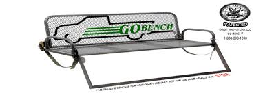 How Low Should The Bar Go During A Bench Press  YouTubeGo Bench