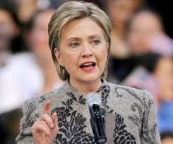 Images of Hillary Clinton Fakes - 96da2_dbf55_hillary-clinton