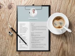 Modern 2020 Resume Stuart Resume Free Modern Professional Resume Template