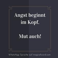 Whatsapp Status Nachdenkliche Sprüche Directdrukken