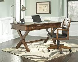 next office desk. simple office intended next office desk