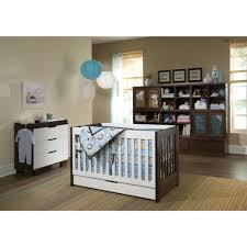 baby furniture  modern baby furniture sets medium brick decor