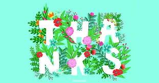 Free Musical Thank You Ecards Thank You For Your Love Cards Free