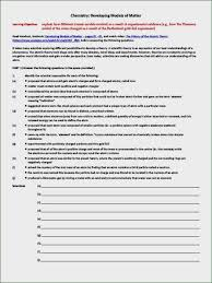 Mole Conversion Worksheet Worksheet Fun And Printable