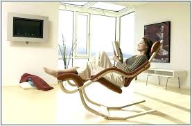 most comfortable reading chair chair design ideas most comfortable reading chair lounge most most comfy reading most comfortable reading chair