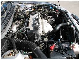 honda accord engine auto blog 99 honda accord v tec engine honda get image about wiring diagram