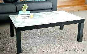 hemnes coffee table grey brown coffee table lack faux wood farmhouse light brown coffee table ikea hemnes coffee table grey brown