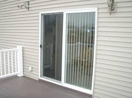 replacement exterior door for mobile home. replacement sliding screen door | home depot lowes doors exterior for mobile