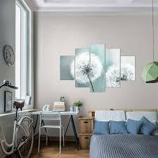Farbgestaltung Zu Braun Beige 18 Full Size Of Wohnzimmer