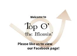 Top O The Mornin Waterbury Connecticut Menu Prices
