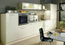 Image Conforama Meuble De Cuisine Blanc Ilot Central
