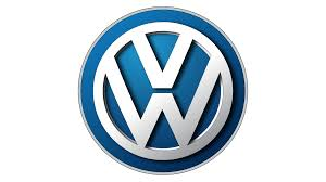 Volkswagen Logo, HD Png, Meaning, Information | Carlogos.org
