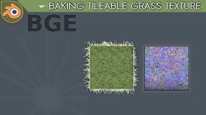 grass texture game. Contemporary Game Intended Grass Texture Game