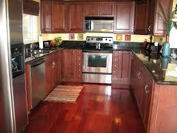 sinks d shaped sink mat kitchen better houseware protector l commercial shaped kitchen sink elegant
