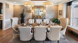 lighting tips to maximize your statement room