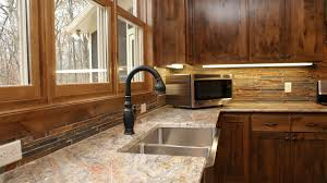 Kitchen Granite Counter Top Paramount Granite Blog A Add A Marvelous Look To Your Kitchen With