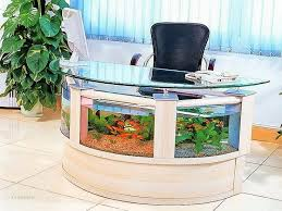 office fish tank. office home table aquarium decoration ideas pictures round fish tank coffee w